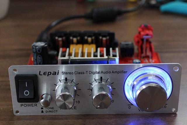 LP-2020A_3